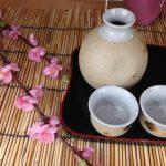 焼酎や日本酒、初心者でも飲みやすいのは?