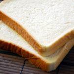 食パンを使って簡単アレンジレシピ!!