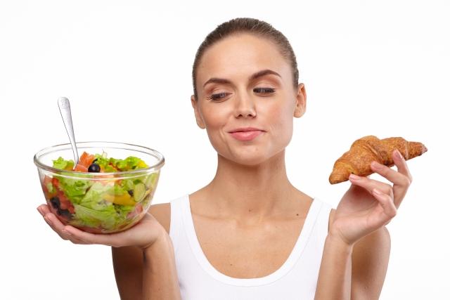パンのカロリーが高いのはなぜ?ダイエットとの関係は?!