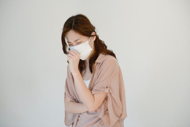 もしも風疹になったら会社の有給を取得できる?