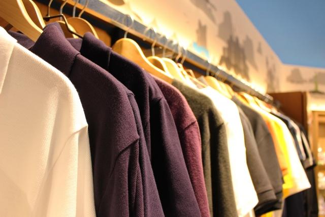 おしゃれな服のブランド集まれ!安いだけじゃない魅力とは?