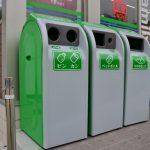 毎日排出されるコンビニのゴミはどうなる?