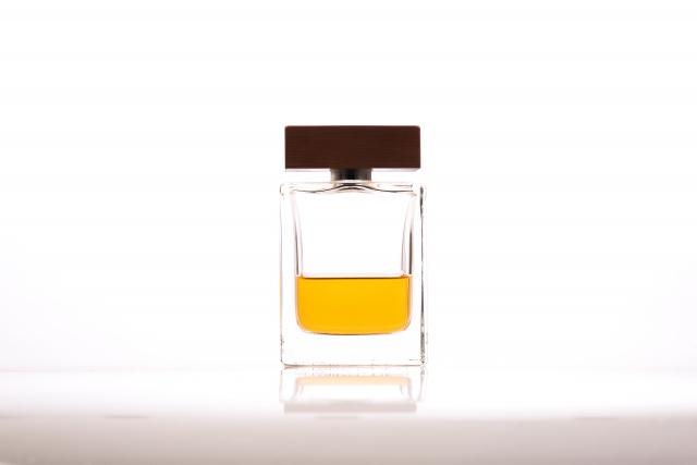 香水の種類について!参考にしたい女性に人気の香水