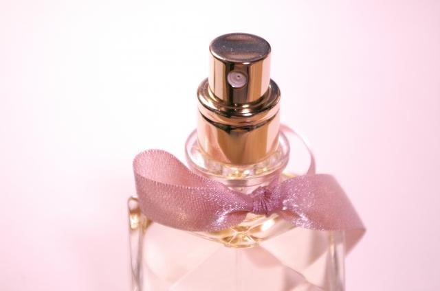 おしゃれには欠かせない香水のおすすめ!プチプラ編