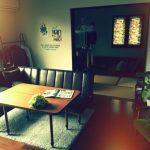 部屋の片付け、効果的に行う方法とメリットをご紹介!
