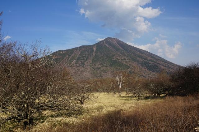 関東エリアの日帰り登山は電車でいこう!