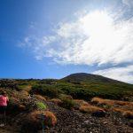 手軽に登れる登山初心者にもおすすめしたい福岡の山!