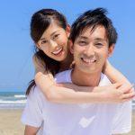 日本人の顔の特徴とは !