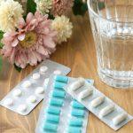 風邪を引いたら薬は市販のものを買う?病院にもらいに行く?