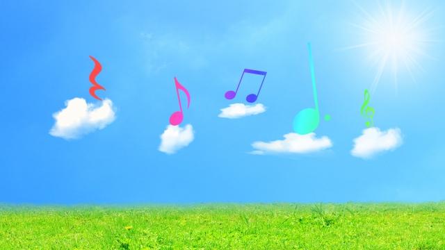 不安を解消する方法は?効果的な音楽やツボ !